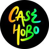 casehobo