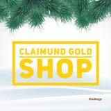 claimund.goldshop.ph