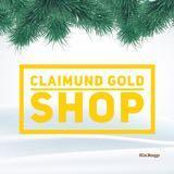 claimund.goldshop.ph