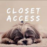 closet_access