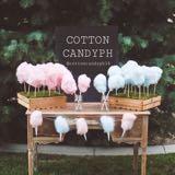 cottoncandyph