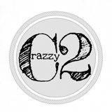 crazzy2