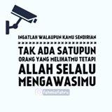 fahmiafahru