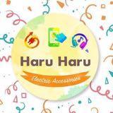 haruharu4u