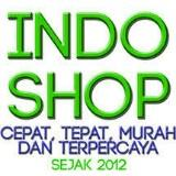 indoshop22