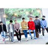 k.korea.live