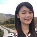 kim_liao