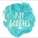 km.goodiess