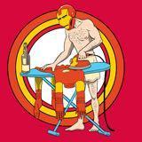 ironingmanz