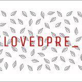 lovedpre_