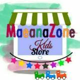 maeanazone_kids_store