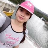 mar_iane011789