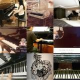 megumi_piano