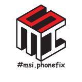 msi.phonefix