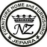nzfurniturejepara