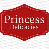 princess_dream