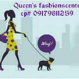 queensfashionscents