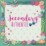 secondaryauthentic