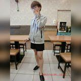 shang_guan