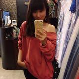 small_strawberry520