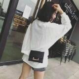 ss_onlineshop