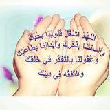 talebmariam4