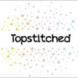topstitched.byvm