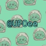 ufoee