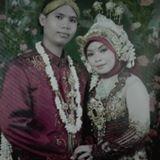 ahmadriawan