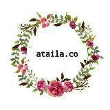 ataila.co