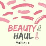 beautyhaul.authentic