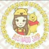 businaddshop