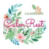 calmrest.me