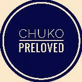 chukopreloved