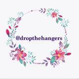 dropthehangers