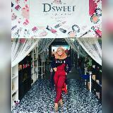 dsweet_boutique