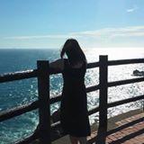 florence_kawai