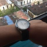 harco.watch