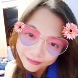 hyukhae