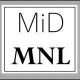 midmnl