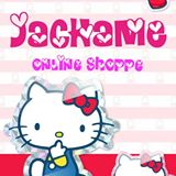 jachameonlineshop