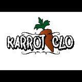 karrotclo
