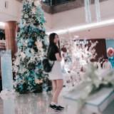 liling97