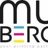 muberg