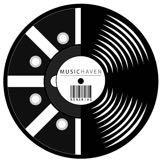 musichavenph