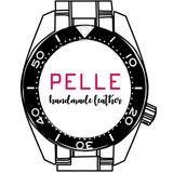 pellehandmadeleather