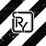 rockyand1