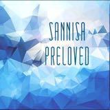 sannisa.preloved
