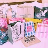 shoppingspree.mnl