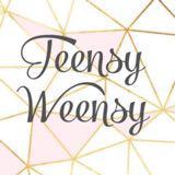 teensyweensy
